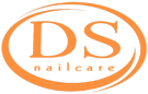DS-nailcare Logo